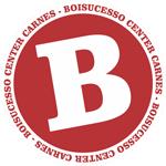 BoiSucesso